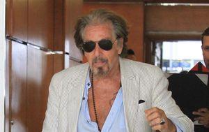 Al Pacino (Foto: Profimedia)