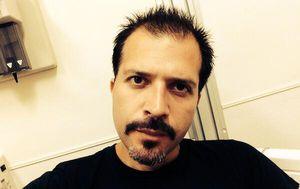 Paul John Vasquez (Foto: Screenshot)