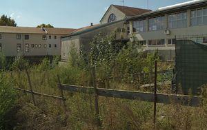 Škola bez dvorane (Foto: Dnevnik.hr) - 3