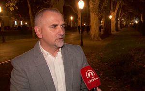 Bivši šef u krim policiji Željko Cvrtila o onome što se događa kad istražitelji u ruke dobiju slučaj (Foto: Dnevnik.hr) - 1