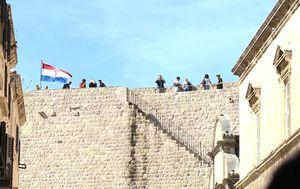 Dubrovačke zidine: Ulaznica raste na 200 kuna (Foto: Dnevnik.hr) - 2