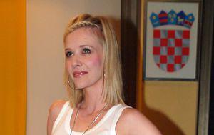 Jelena Rozga (FOTO: Borna Filic/PIXSELL)
