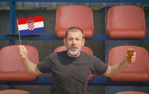 Kečkeš najavljuje pobjedu utakmicu sa Slovačkom