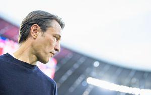 Niko Kovač (Foto: Matthias Balk/DPA/PIXSELL)