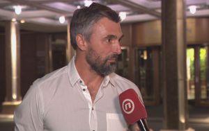 Goran Ivanišević (Foto: GOL.hr)
