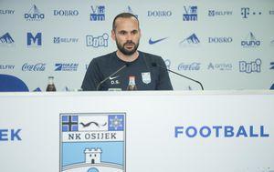 Dino Skender (Foto: Davor Javorović/PIXSELL)