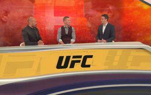 UFC specijal Nove TV