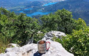 Via Adriatica Trail - 2