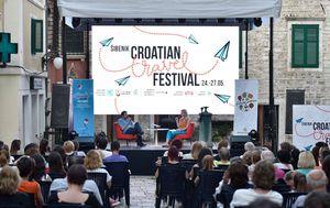 Croatian Travel Festival - 1