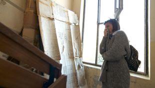 Bračni par u stanu drži zvjerinjak, smrad je nesnosan! (Foto: Provjereno)