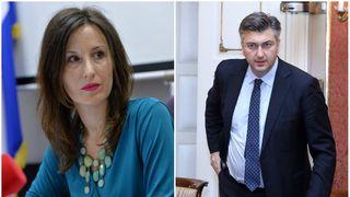 """Orešković ima oštru poruku za premijera: """"Neka počne pripremati fraze i svojih 5 svjetskih jezika iskoristi za..."""""""