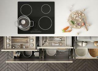 Trikovi koji će vam olakšati život u kuhinji - 1