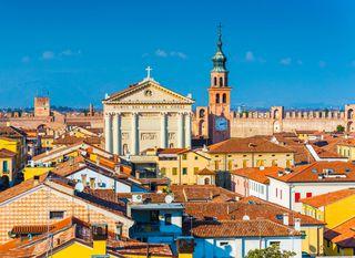 Padova - 4