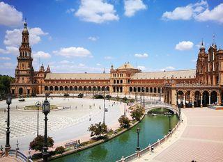 Andaluzija - 5