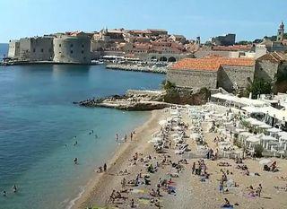 Hrvatska nominirana za najbolju svjetsku destinaciju - 1