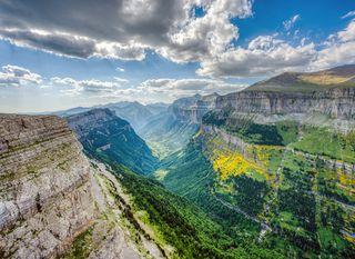Dolina Ordesa, Španjolska - 5