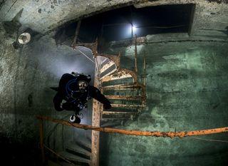Podvodna Budimpešta - 6
