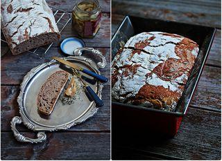 Kruh koji se ne mijesi - 4