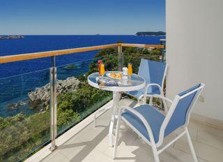 Hotel Royal Princess proglašen najboljim u Dubrovniku - 3