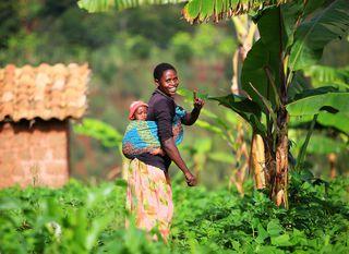 Ruanda - 6
