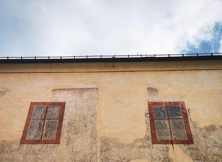 Muzej grada Zagreba - 9