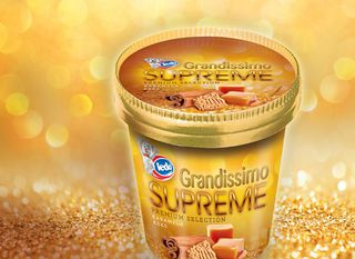 Grandissimo Supreme