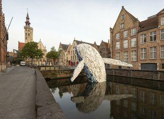 Triennale Brugge - 1