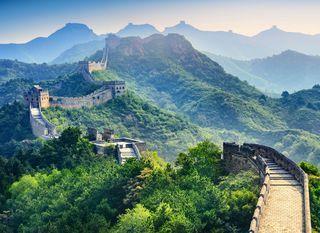 Kineski zid - 3