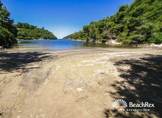 Najljepše pješčane plaže - 4