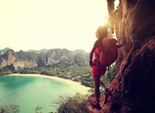 5 ideja za putovanje iz snova - 1