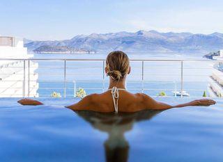 Lafodia Sea Resort - 4