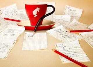 Kava i poezija