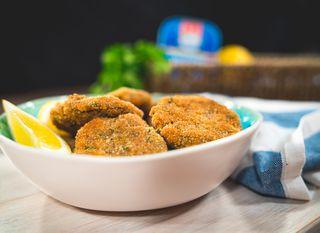 3 neobična doručka sa sardinama - 5