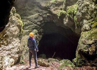Pećinski park Grabovača - 6