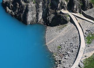 Modro jezero - 5