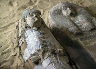 Egipat - 2