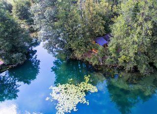 Riverland Mrežnica - 8