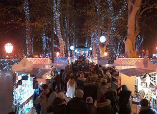 Pripreme za advent (Foto: Dnevnik.hr) - 3