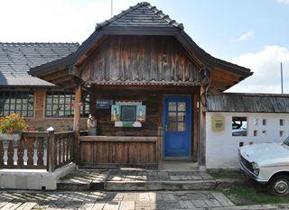 Drvengrad - 5
