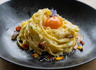 Savica Casual Urban Eatery - 7