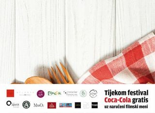 Food Film Festival Zagreb - 14