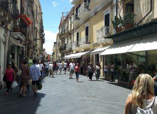 Taormina - 7