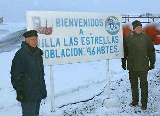 Villa Las Estrellas - 3