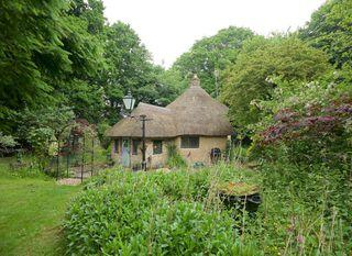Stockford Lodge - 4