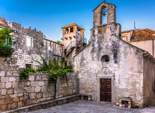 Kuća Marka Pola, Korčula