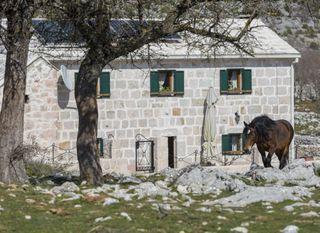 Vrata Biokova - 12