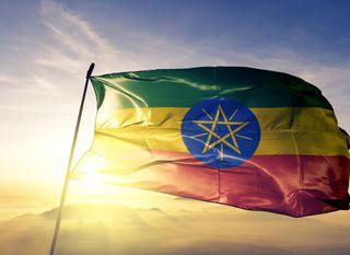 Etiopija - 4