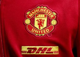 Manchester United (Foto: Dave Thompson/Press Association/PIXSELL)