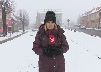 Katarina Jusić