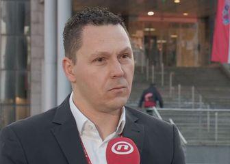 Goran Lauš